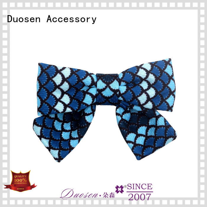 Duosen Accessory hair hair clip ideas company for girls