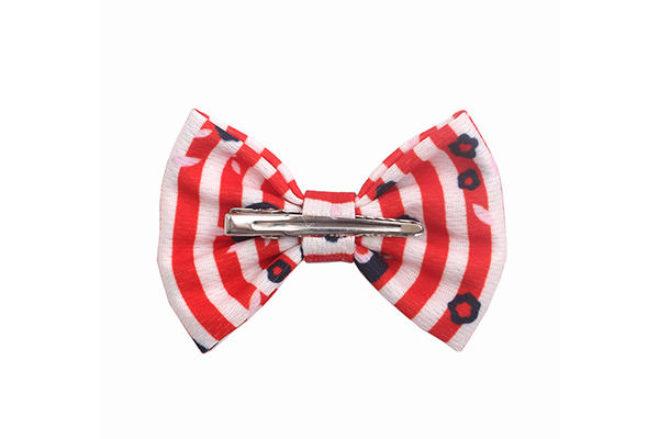 New cool hair accessories soft Supply for women