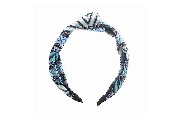 Duosen Accessory High-quality cloth headbands factory for party-5