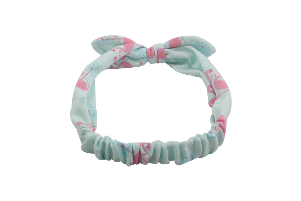 Duosen Accessory Custom twisted fabric headband company for sports-3