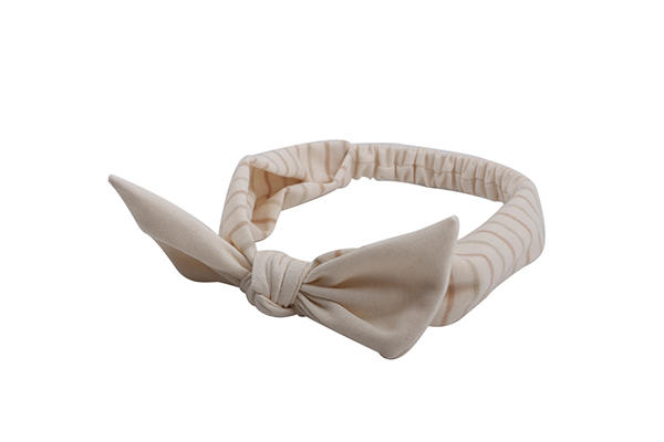 Duosen Accessory New womens fabric headbands Supply for dancer