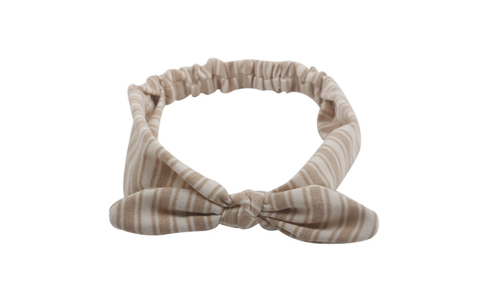 Duosen Accessory Wholesale organic fabric headband factory for party-1