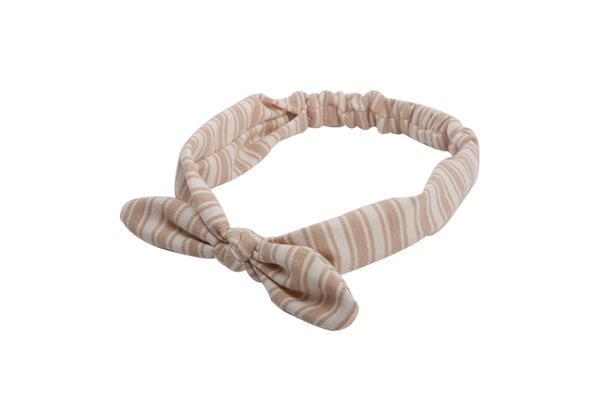 Duosen Accessory Wholesale organic fabric headband factory for party-3