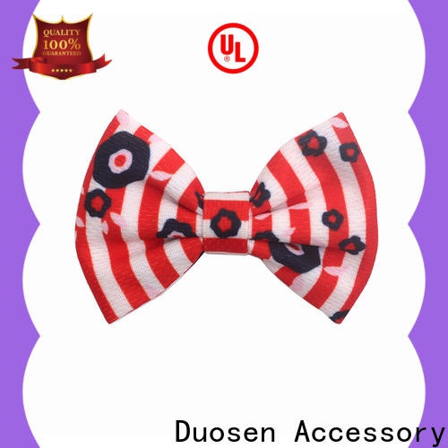 High-quality hair barrettes for crafts hair manufacturers for girls