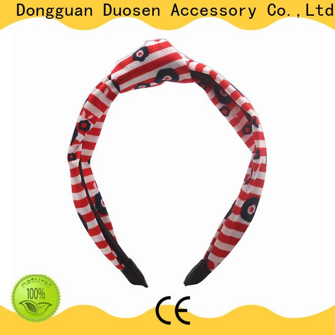 Best turban headband pattern factory for dancer