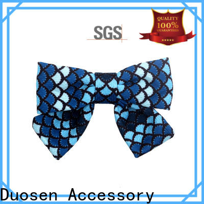 Best types of hair bows women company for daily life