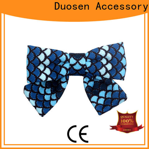 Duosen Accessory soft where to buy headbands factory for women