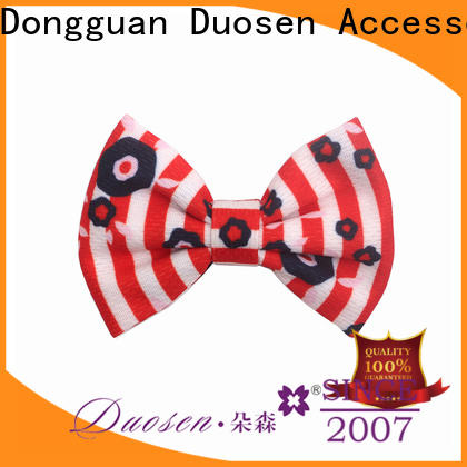 Best cloth holding clips friendly Suppliers for girls
