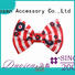 Wholesale make diy fashion accessories soft manufacturers for women