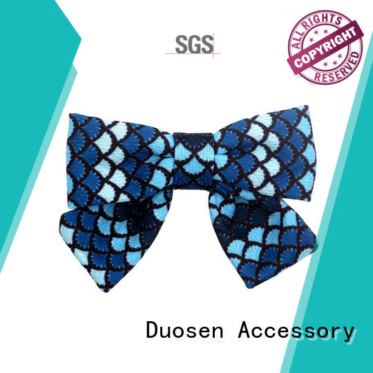 New handmade hair clips style manufacturers for girls