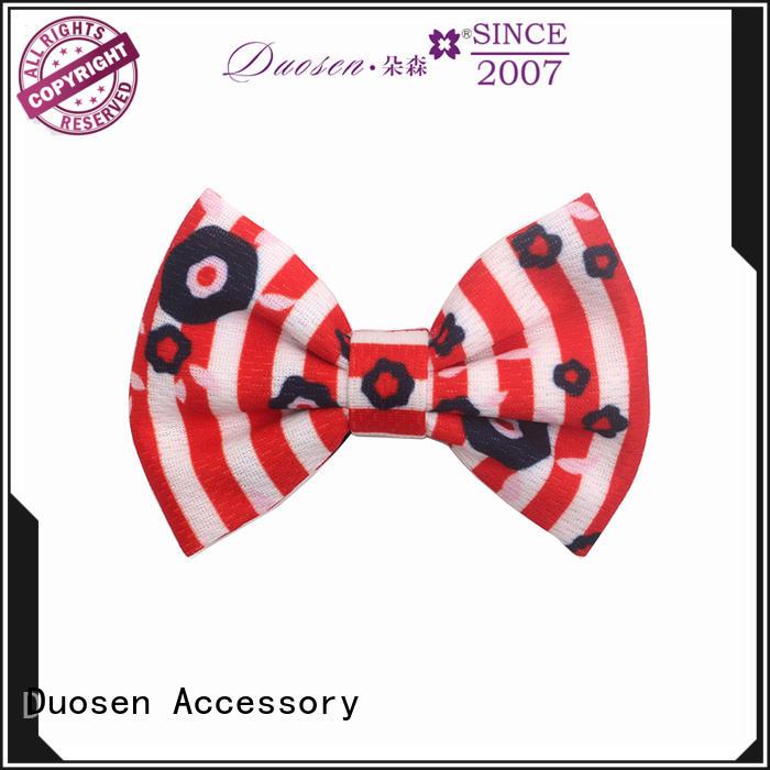 Duosen Accessory hair diy fashion accessories tutorials on sale for girls