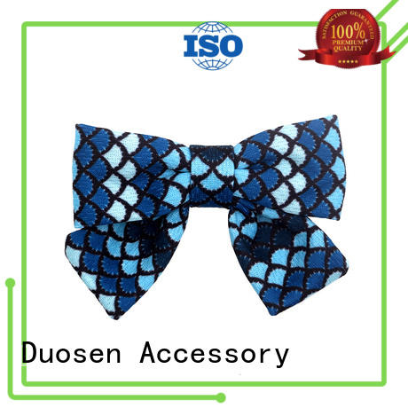 Duosen Accessory headband how to make hair accessories for girls for all hair types for women
