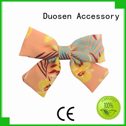 online hair pin craft geometric manufacturer for daily life