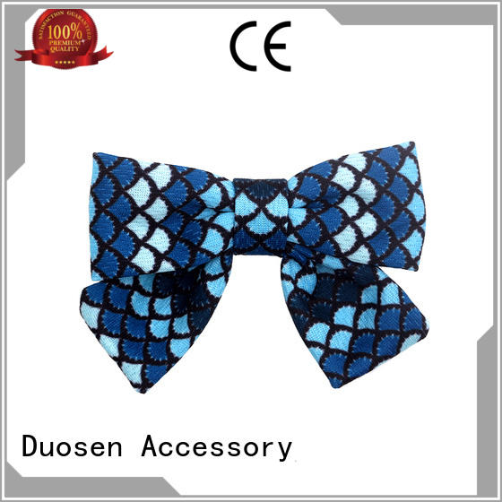 online hair bow clips wholesale for all hair types for girls