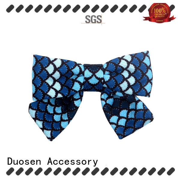 Duosen Accessory fancy how to make hair accessories for girls company for girls