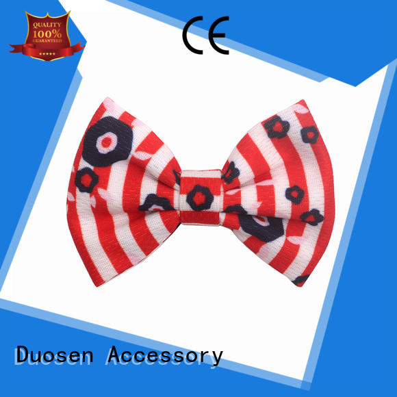 color how to make flowers out of ribbon for hair bows friendly supplier for daily life