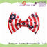 accessories hair bow clips wholesale clip for party Duosen Accessory