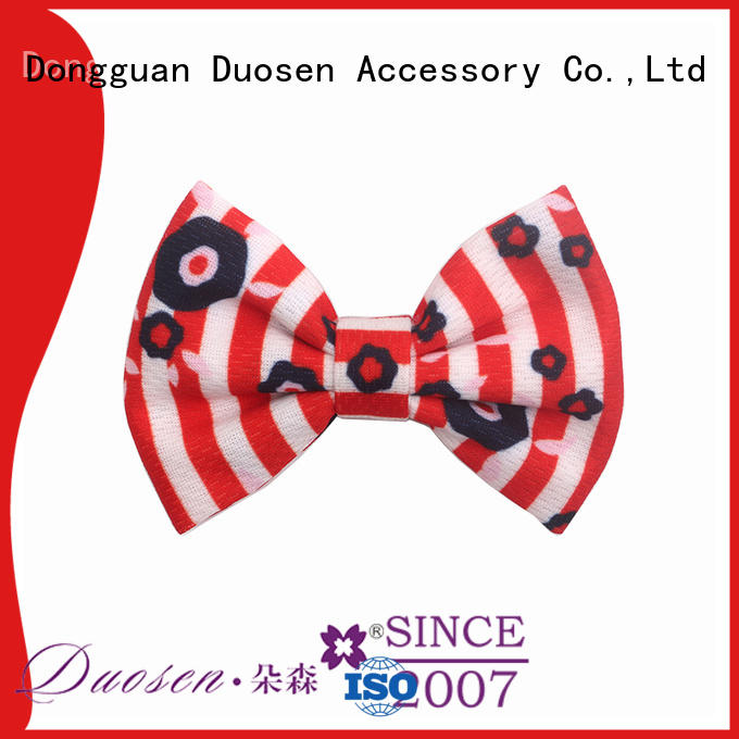 Duosen Accessory online make diy fashion accessories wholesale for women