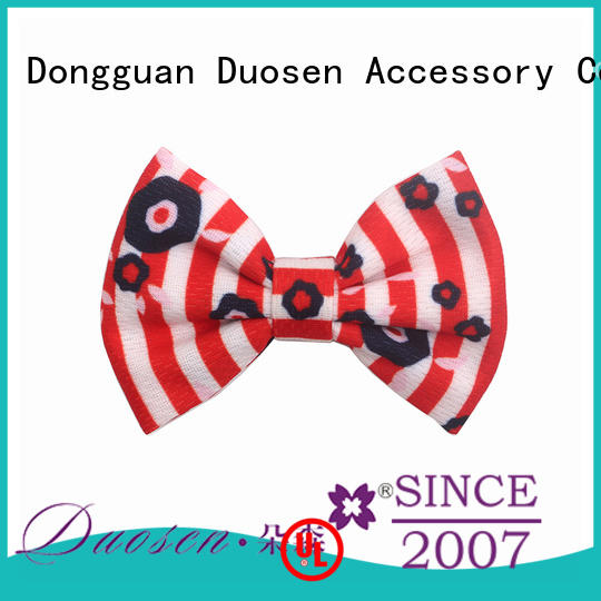good quality craft hair clips women on sale for party